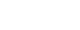 Christopher Ulrich Photography